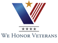 WE-HONOR-VETERANS-LOGO-REVISED-1.png
